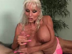 this-blonde-s-got-her-eyes-on-one-thing-big-cocks