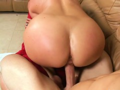 horny-girlfriend-anal-punishment