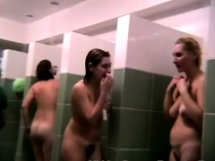 hidden-camera-naked-girls-taking-shower-after-swimming
