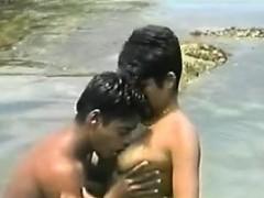 horny-brazilians-fucking-in-the-ocean