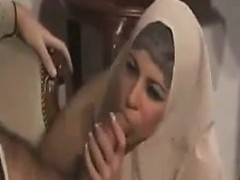 cute-arab-chick-sucking-on-a-hard-cock