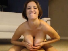 elaysmith-playing-with-her-sex-doll