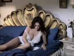 horny-mature-woman-wanting-some-cock