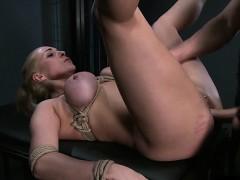 ex-freundin-rough-anal