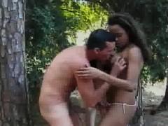 outdoor-cock-sucking-bisexuals