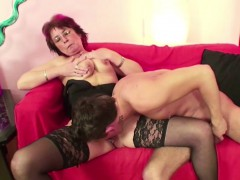 step-mom-fuck-her-18yr-old-german-step-son-when-dad-away