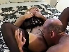 hairy-granny-being-fucked-by-her-husband