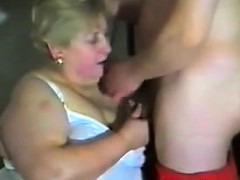 thick-granny-pleasing-a-cock-and-getting-cum