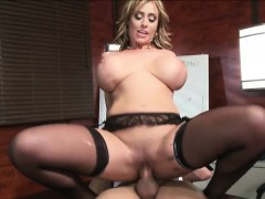 big-tits-boss-eva-notty-fucked-and-facialed-by-her-employee