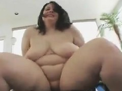 slutty-bbw-gets-her-dirty-ass-pounded
