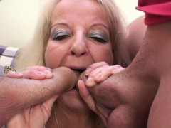 riding-grandmother-sucking-another-cock