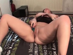 hot-pussy-mature-nymph-vibes-her-pink-clit