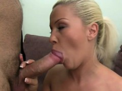 busty-daughter-public-anal