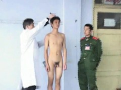 asian-guys-medical-exam