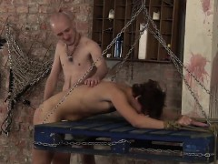 kieron-is-spanking-and-fucking-horny-twink-casper-on-a-crate