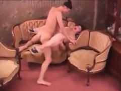 mature-bbw-getting-fucked-by-a-thief