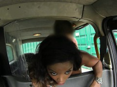 black-girl-pussy-screwed-by-fraud-driver-to-off-her-fare