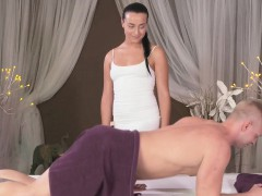 masseuse-with-nice-ass-rides-cock-in-massage-room
