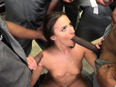 sexy-wife-first-anal