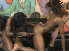black-hood-rats-getting-roughed-up-in-threesome-together
