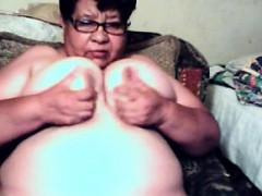 fat-latin-grandma-shows-off-her-pussy