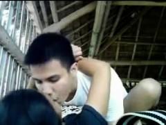 horny-amateur-students-filming-public-sex