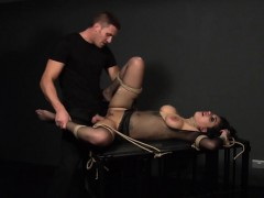 tied-up-busty-sub-banged-in-bdsm
