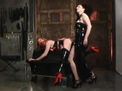 sharon-gets-torture