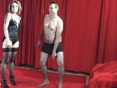young-man-gets-bj-and-handjob-from-redhead-agent-whore