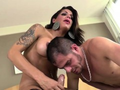 shemale-aline-dominates-in-rage-anal-sex