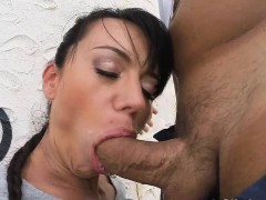 franceska-pounded-in-many-positions