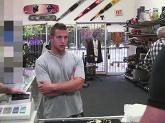 straight-guy-will-fuck-for-cash-in-gay-pawn-shop