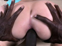 juicy-white-ass-maddy-gets-ass-fucked