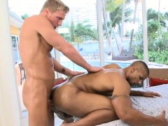 lovely-twink-is-delighting-hunk-with-wet-booty-anal-drilling