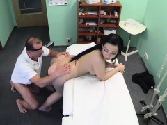 czech-girl-wants-fuck-with-her-doctor