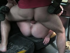 big-cock-driver-screws-his-hot-passenger-to-off-her-fare