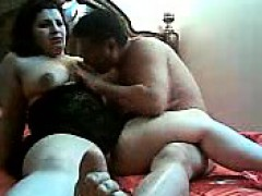 date-this-prime-wife-on-sexymilfdate-net