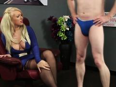 posh-mistress-humiliates