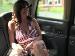 busty-brit-milf-anal-banged-in-a-fake-taxi