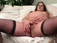 pregnant-wife-dirty-sex-memories