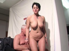 german-mother-get-fucked-at-work-for-more-money