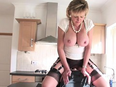 busty-daughter-extreme-orgasm