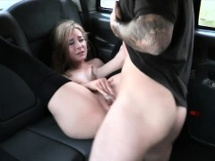 petite-blond-in-pull-up-stockings-fucked-the-driver-for-free