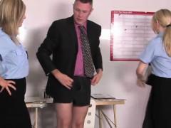 uniformed-femdoms-search-sub-internally