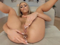 college-pussy-creampie-gangbang