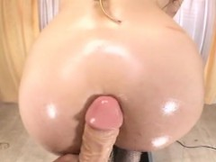 sexy-cowgirl-ass-spanking