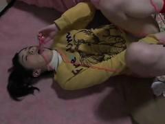 voyeur-little-sister-masturbation