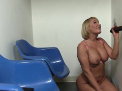 milf-sucks-big-black-cock