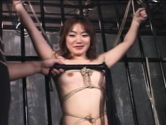asian-sluit-roughed-up-in-a-bdsm-session-real-good