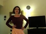 Hot Mom I met on Milfsexdating.net